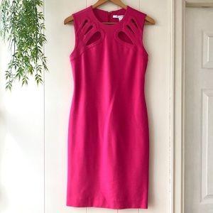 Diane Von Furstenberg Sidra Dress